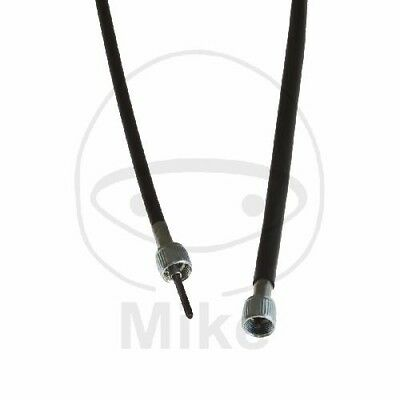 Speedo Cable y2yk-83550-00 China Scooter bt49qt-12a1 50 4T 2010 Baotian 3,5 PS