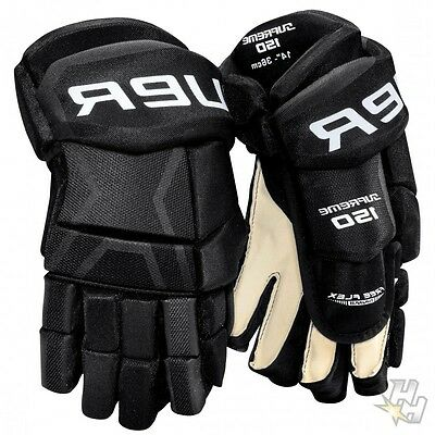 Gloves Bauer Supreme 150 Jr