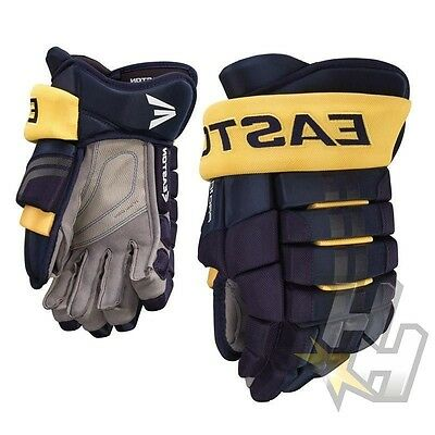 Gloves Easton Pro 10 Sr