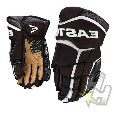 Gloves Easton Stealth Cx Sr