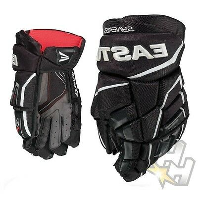Gloves Easton Synergy Gx Sr
