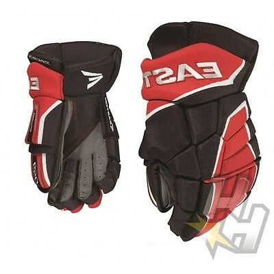 Gloves Easton Synergy 650 Sr