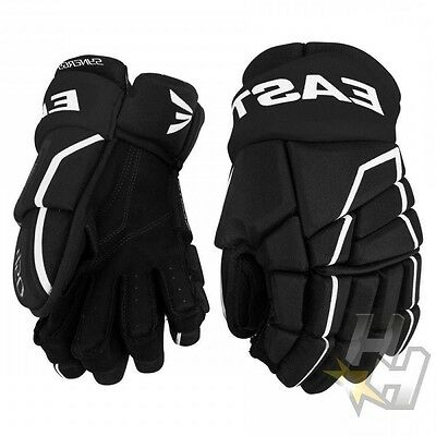 Gloves Easton Synergy 450 Jr