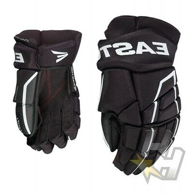 Gloves Easton Synergy 450 Sr