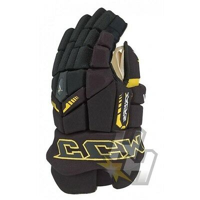 Gloves Ccm Tacks Ultra Tacks Sr