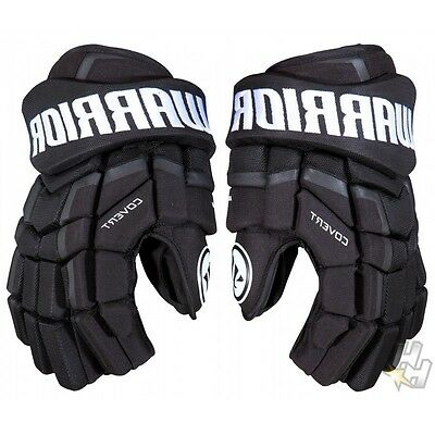 Gloves Warrior Covert Sr