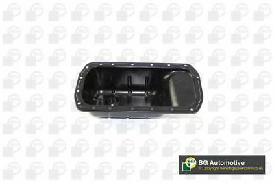 PEUGEOT BIPPER AA 1.4D Sump Pan 2008 on Oil Wet BGA 0301N1 Quality Replacement