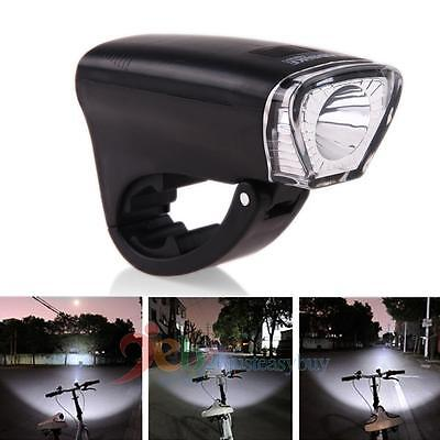 3000LM Waterproof LED Bike Bicycle Head Light Front Handlebar Lamp Flashlight