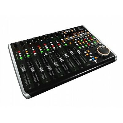 Behringer - X-Touch