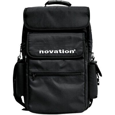 Novation - Backpack Case