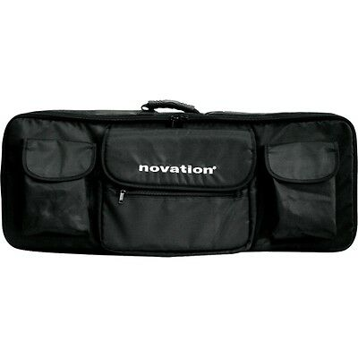 Novation - Black 49 Key Carry Case