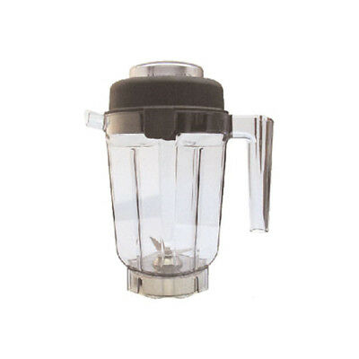 Vitamix Compact Blender Container, 32 oz.