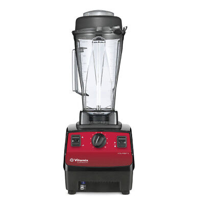 Vitamix Vita-Prep 3, 64 oz. (2 liters)