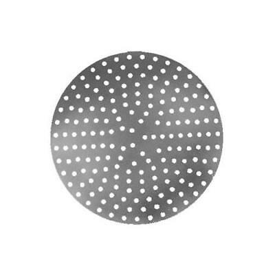 American Metalcraft - 18908PHC - 8 in Perforated Pizza Disk