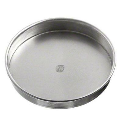 American Metalcraft - A80091.5 - 9 in x 1 1/2 in Deep Pizza Pan