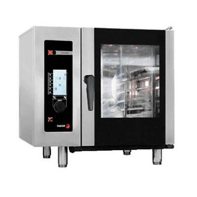 Fagor - AE-061 W - 35 1/4 in (W) Advanced Electric Combination Oven