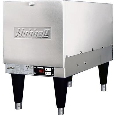 Hubbell - J615R - 6 Gal 15-KW Booster Heater
