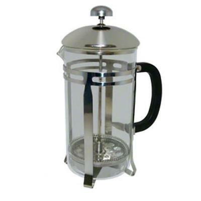 Update - FP-20 - 20 oz French Press Coffee Maker