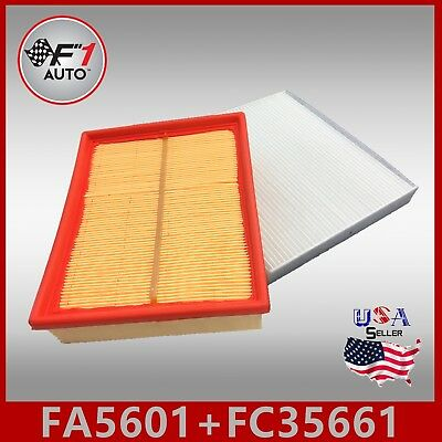 Cabin Air Filter For 2006-2008 Hyundai Sonata 2007 Z837GZ Activated Charcoal