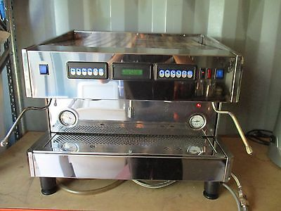 Coffee Machine Commercial  Boema  !!Low price!!