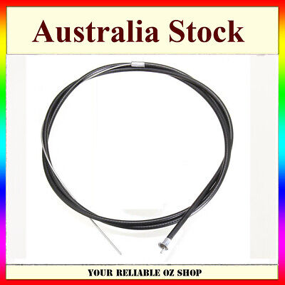 1680mm LAWN MOWER THROTTLE CONTROL CABLE For 4 STROKES VICTA MASPORT ROVER HONDA