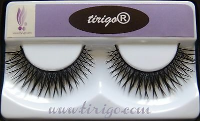 FAUX CILS tirigo® MODELE T050 (EYE LASHES)