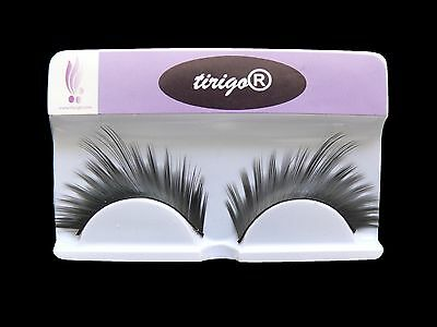 FAUX CILS tirigo® MODELE T052 (EYE LASHES)