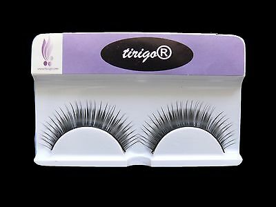 FAUX CILS tirigo® MODELE T089 (EYE LASHES)