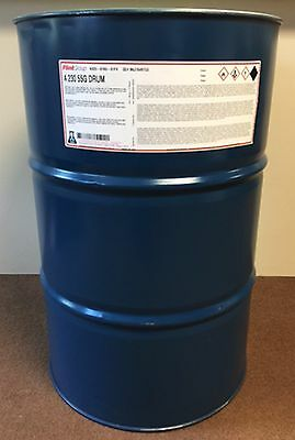 Varn A-230 Wm Blanket/roller Wash 55 Gallon Drum *** Free Shipping ***