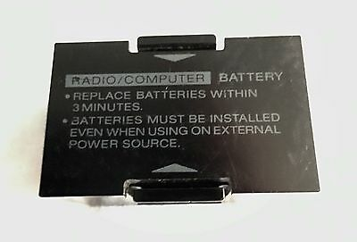 Sony PSB AIR-8 Battery Holder