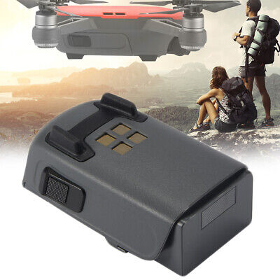 1480mAh Intelligent Flight Battery for DJI SPARK Quadcopter RC599