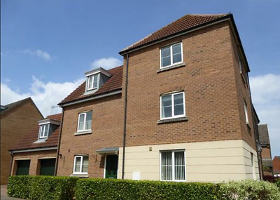 Exceptionally Spacious 5/6 Bedroom Detached Executive Home -  West Norfolk