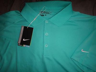 4710d84d9d12 NIKE GOLF TOUR Performance Dri-Fit Polo Shirt M Men Nwt  60.00 ...