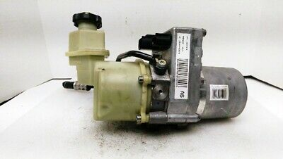 11-14 Dodge Charger Chrysler 300 Power Steering Pump Awd Rwd