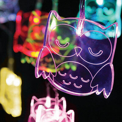 BABY GLOW LIGHT MOBILE / FREE POSTAGE / 5 Different Designs Available / BARGAIN