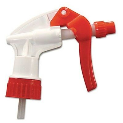 Pro-Style Ultra Comfort Grip Spray Bottle Trigger, Fits 16oz Spray Bottles