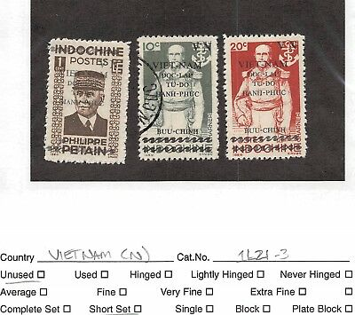 Lot of 22 Vietnam (North) MNH Mint Never Hinged Stamps #110905 X R