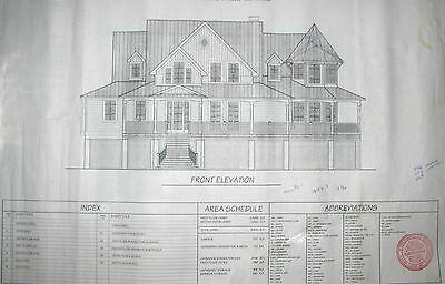 24 X 32 Saltbox House Plans Popular House Plans And