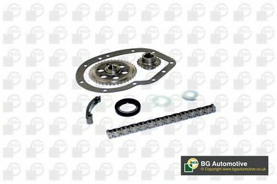 Timing Chain Kit TC0540FK BGA Genuine Top Quality Replacement New