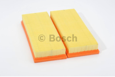 Air Filter 1457433071 Bosch 05098424AA 5098424AA 53040025 A1120940004 S3071 New