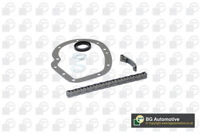 Timing Chain Kit TC0540K BGA Genuine Top Quality Replacement New