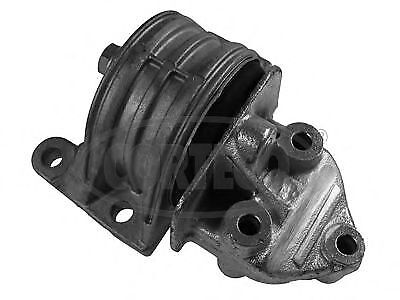 Engine Mount 80001334 Corteco Mounting 1839A6 1335127080 Top Quality Replacement