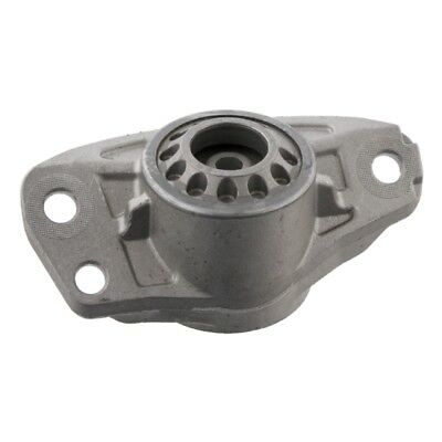 Top Strut Mounting Rear 23024 Febi 1K0513353H Genuine Top Quality Replacement