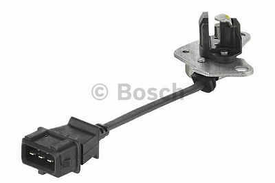Camshaft Sensor 0232101013 Bosch 94460617002 PG1 Genuine Top Quality Replacement