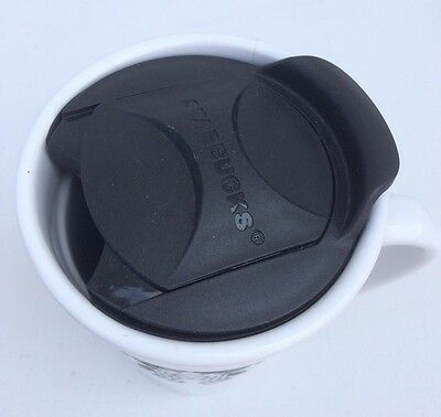 Starbucks Replacement Travel Mug LID ONLY for Grande Cup 16 oz