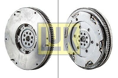 Dual Mass Flywheel DMF 415022110 LuK 504053152 504196244 Top Quality Replacement