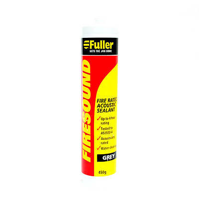 Fire Resistant Silicone
