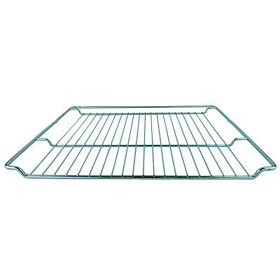 Bosch Genuine Oven Grill Shelf 740815 428mm x 373mm