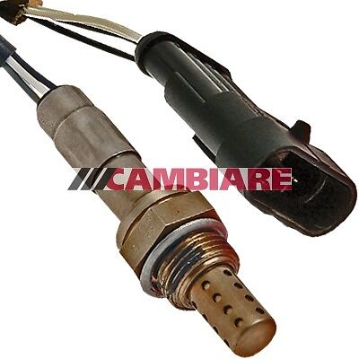 Lambda Sensor VE381164 Cambiare Oxygen 46811313 Genuine Top Quality Replacement