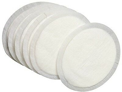 Dr Browns Disposable Breast Pads 30Pk